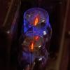 1930 Atwater Kent vacuum tubes