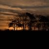 Hunstanton Sunrise