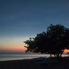 Playa Jibicoa, Cuba