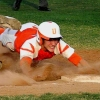 UNITED LONGHORN SLIDING
