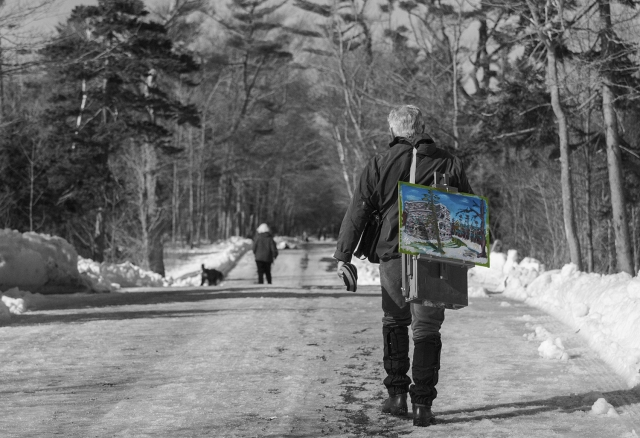 med_gallery_902_26_678397.jpg