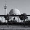 Uppsala_mosque