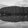 Bedford Lake