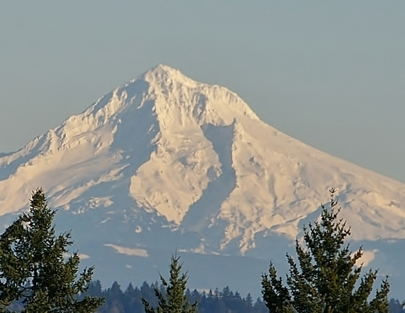 IMGP0891 We love our Mt. Hood, Oregon