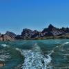 The Gorge Colorado River