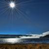 Big Bear Lake 11-16-13