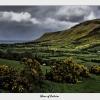 Glens Of Antrim -  Northern Ireland.