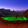 The Martian Portal