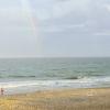 Taste The Rainbow (1 Of 1)