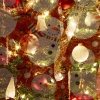 Christmas Spririt