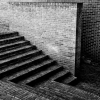 Stairs2a