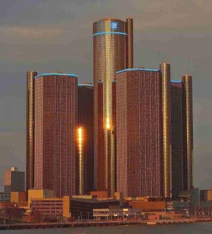 GM Detroit 014