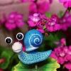 Happy Snail !