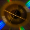 CD Abstract 4