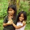 Sisters .
