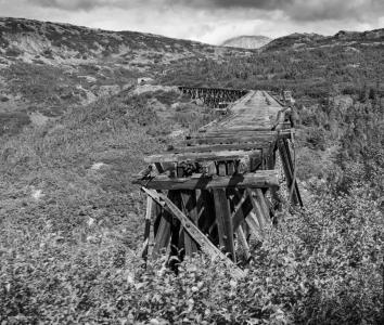 the old trestle 2.jpg