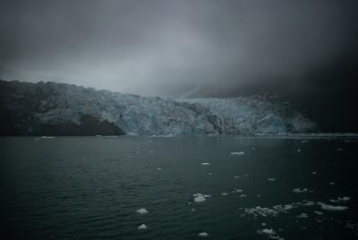 surprise glacier-1.jpg
