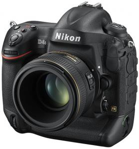 Attached Image: nikon_D4s_cover.jpg