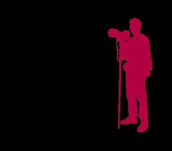 iNYONi-logo (1)-20170202-15443151.png