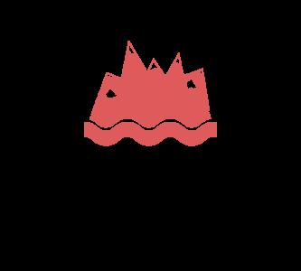 iNYONi-logo (1).png