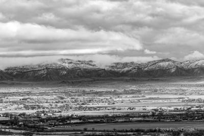 Grand Valley b-w.jpg