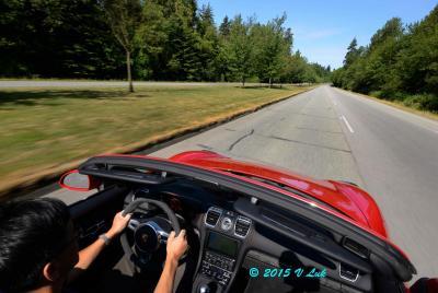 Drive_1424.jpg