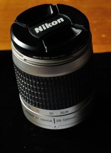 Attached Image: Nikkor28-100_01.JPG