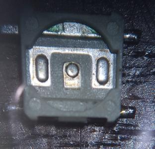 nikon-f65-switch.jpg