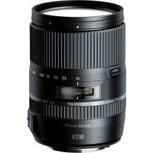 Attached Image: tamron16-300mm.jpg