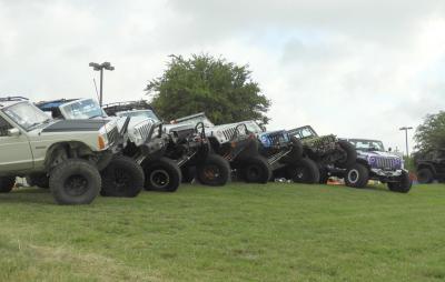 Jeep Club 01.jpg
