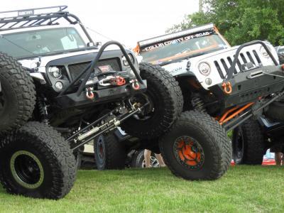 Jeep Club 03.jpg
