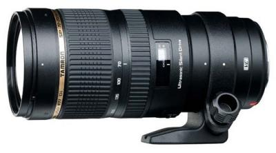 Attached Image: Tamron70-200f2-8VC_525.jpg