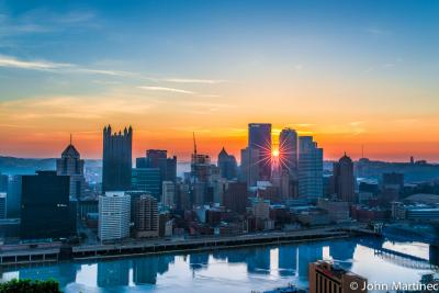 Attached Image: Pittsburgh (1 of 1).jpg