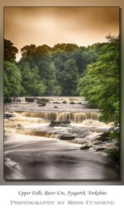 Upper Aysgarth Falls.jpg