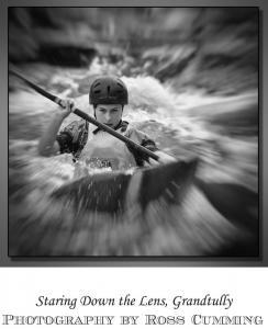 Ladies K1 Canoe Slalom Stare2006.jpg