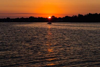 SunsetBroadCreekJuly18.jpg