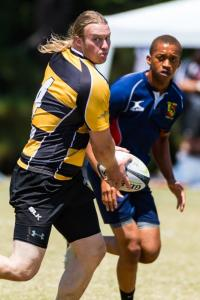 Cottontown7s2018-8421.jpg