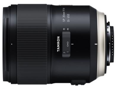 Attached Image: SP35mm-F1.4-Di-USD+prod-photo-for-NF.jpg