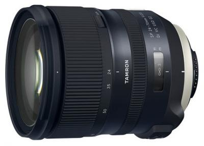 Attached Image: SP24-70mm-F2.8-Di-VC-USD-G2+prod-photo-NF2.jpg