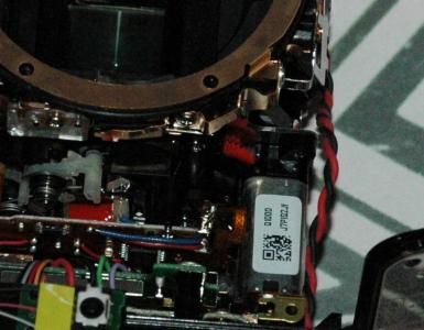 Red aperture cog D5300.JPG