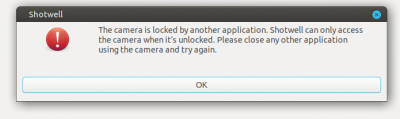 Shotwell locked.png