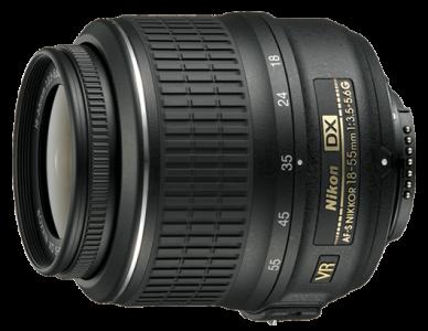 Attached Image: 2176_AF-S-DX-Nikkor-18-55mm-f-3.5-5.6G-VR_front.png
