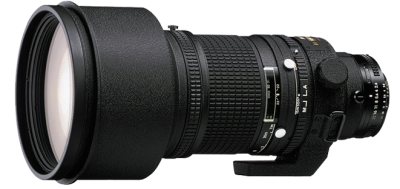 Attached Image: 2125_300mm_front.png
