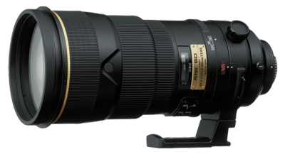Attached Image: 2154_AF-S-VR-NIKKOR-300mm-f-2.8G-IF-ED_front.png