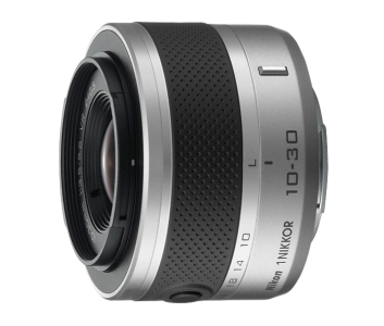 Attached Image: 3300_1-NIKKOR-10-30mm-f3.5-5.6VR_silver_front.png