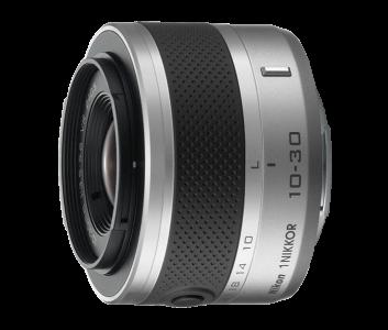 Attached Image: 3300_1-NIKKOR-10-30mm-f3.5-5.6VR_silver_front.png