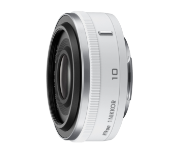 Attached Image: 3306_1-NIKKOR-10mm-f2.8_white_front.png