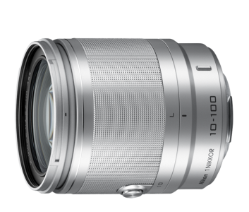 Attached Image: 3328_10-100mm_silver.png