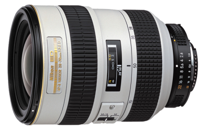 Attached Image: 1961_AF-S-Zoom-NIKKOR-28-70mm-f-2.8-IF-ED_front2.png