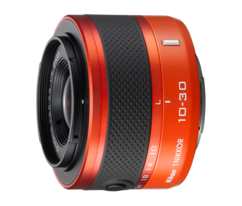 Attached Image: 3339_1-NIKKOR-10-30mm-f3.5-5.6VR_orange.png